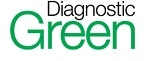 diagnosticgreen7
